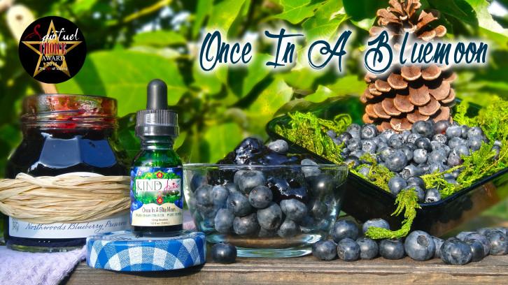 how to make organic vape juice