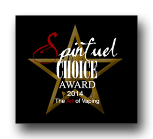 Tiny-Choice-Award-For-Choice-Page-300x273