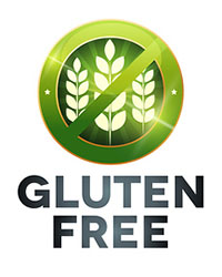 Gluten Free Organic Ingredients E-Liquids