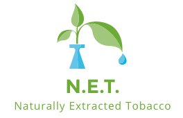 Naturally-Extracted-Tobacco-Icon