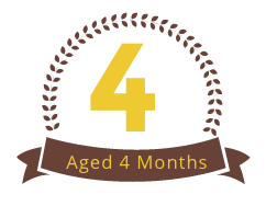 aged-4-months-vape-juice