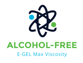 alcohol free vape juice