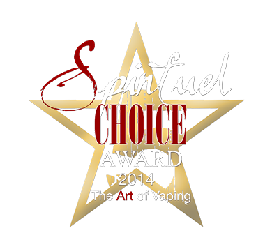 spinfuel-2014-ChoiceAward
