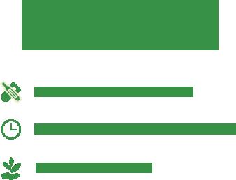 Kind Juice E-Nectar | PREMIUM ORGANIC INGREDIENTS | Best Vape Juice
