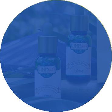 Kind Juice E-Nectar | PREMIUM ORGANIC INGREDIENTS | Best