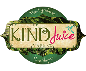 10% Off On Orders Over $60 Or More Menthol Drops 10ml With Kind Juice Discount Code